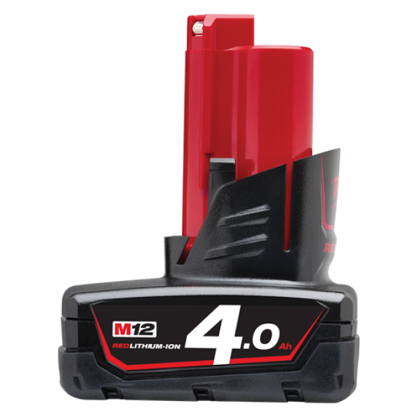 Milwaukee | Cheap Tools Online | Tool Finder Australia Batteries and Chargers m12b4 cheapest price online