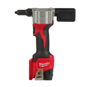 Milwaukee | Cheap Tools Online | Tool Finder Australia Riveters M12BPRT-0 lowest price online
