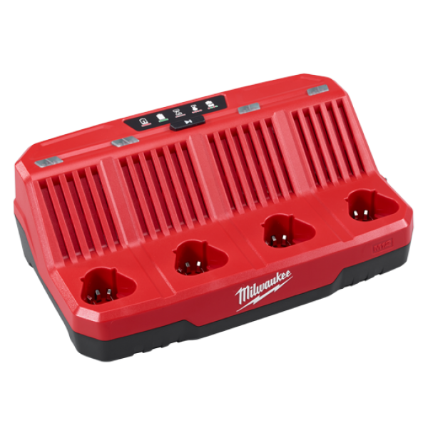 Milwaukee | Cheap Tools Online | Tool Finder Australia Batteries and Chargers m12c4 cheapest price online
