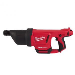 Milwaukee | Cheap Tools Online | Tool Finder Australia Drain Snakes M12DCAG-0 lowest price online