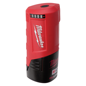 Milwaukee | Cheap Tools Online | Tool Finder Australia Batteries and Chargers m12pp-0 best price online