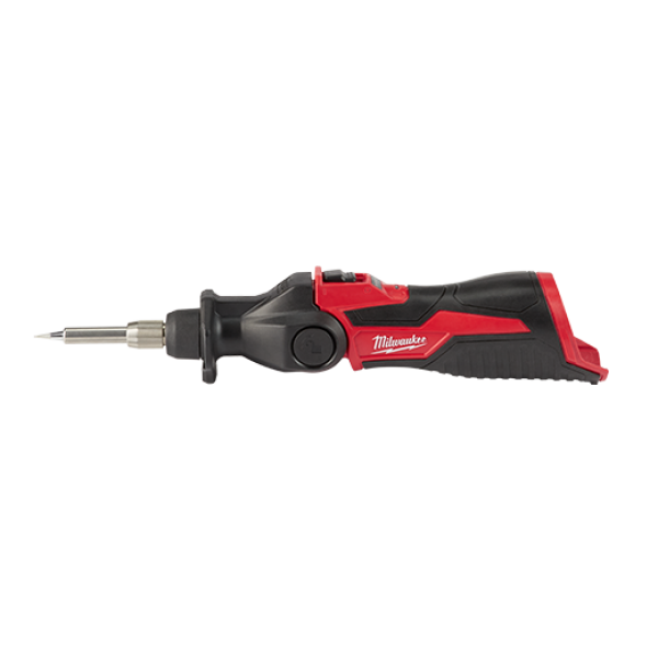 Milwaukee | Cheap Tools Online | Tool Finder Australia Soldering Irons M12SI-0 best price online