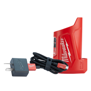 Milwaukee | Cheap Tools Online | Tool Finder Australia Batteries and Chargers m12tc-0 cheapest price online