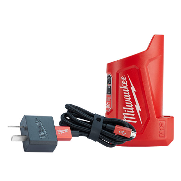 Milwaukee | Cheap Tools Online | Tool Finder Australia Batteries and Chargers m12tc-0 best price online