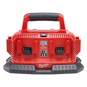 Milwaukee | Cheap Tools Online | Tool Finder Australia Batteries and Chargers m1418c6 lowest price online