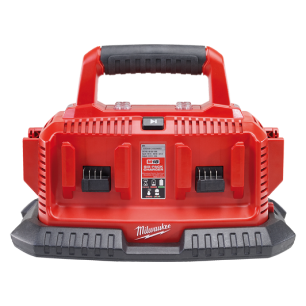 Milwaukee | Cheap Tools Online | Tool Finder Australia Batteries and Chargers m1418c6 best price online