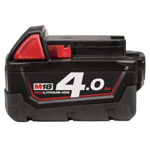 Milwaukee | Cheap Tools Online | Tool Finder Australia Batteries and Chargers m18b4 best price online