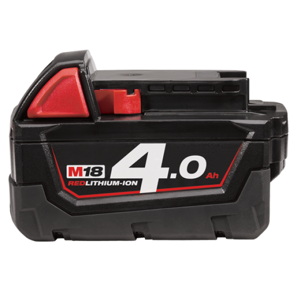 Milwaukee | Cheap Tools Online | Tool Finder Australia Batteries and Chargers m18b4 lowest price online
