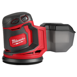Milwaukee | Cheap Tools Online | Tool Finder Australia Sanders M18BOS125-0 cheapest price online