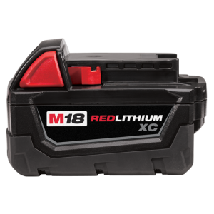 Milwaukee | Cheap Tools Online | Tool Finder Australia Batteries and Chargers m18bx cheapest price online