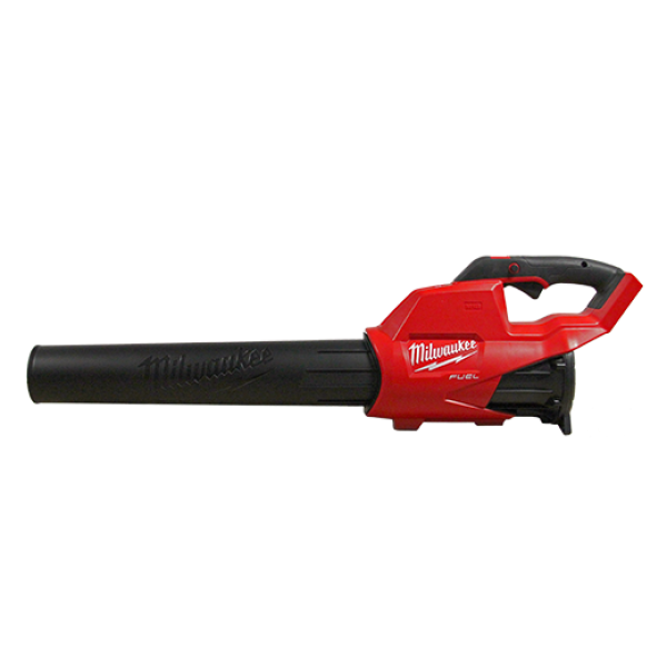 Milwaukee | Cheap Tools Online | Tool Finder Australia OPE M18FBL-0 best price online