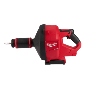 Milwaukee | Cheap Tools Online | Tool Finder Australia Drain Snakes M18FDCPF8-0C best price online