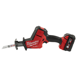 Milwaukee | Cheap Tools Online | Tool Finder Australia Recip Saws M18FHZ-0 lowest price online