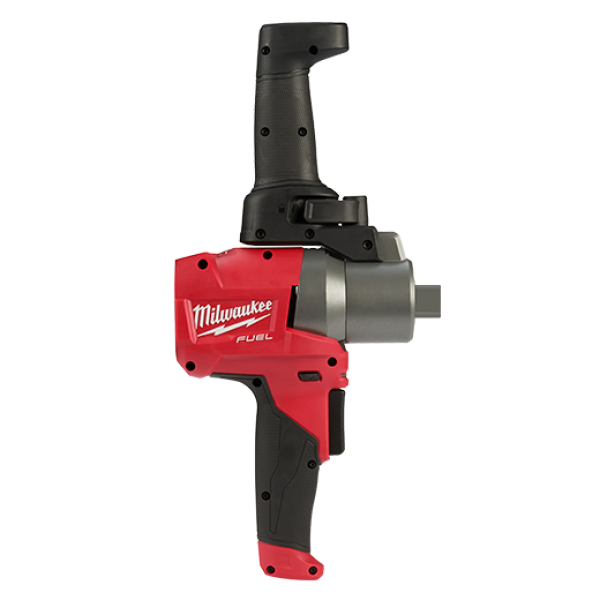 Milwaukee | Cheap Tools Online | Tool Finder Australia Mixers M18FPM-0 cheapest price online
