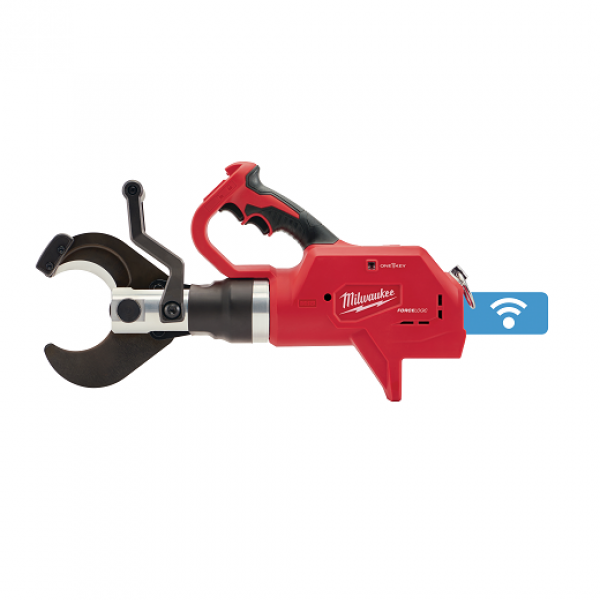 Milwaukee | Cheap Tools Online | Tool Finder Australia Crimpers and Presses M18HCC75R-0C best price online