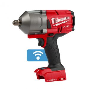 Milwaukee | Cheap Tools Online | Tool Finder Australia Impact Wrenches M18ONEFHIWP12-0 lowest price online