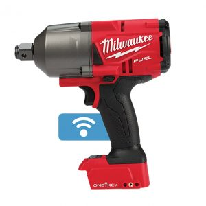 Milwaukee | Cheap Tools Online | Tool Finder Australia Impact Wrenches M18ONEFHIWF34-0 lowest price online