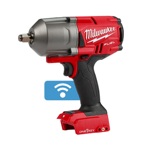 Milwaukee | Cheap Tools Online | Tool Finder Australia Impact Wrenches M18ONEFHIWF12-0 best price online