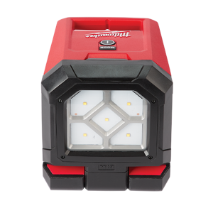 Milwaukee | Cheap Tools Online | Tool Finder Australia Lighting M18PAL-0 best price online