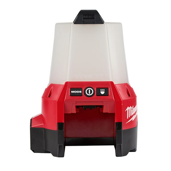 Milwaukee | Cheap Tools Online | Tool Finder Australia Lighting M18TAL-0 best price online
