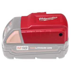 Milwaukee | Cheap Tools Online | Tool Finder Australia Batteries and Chargers m18usbpshj2 best price online