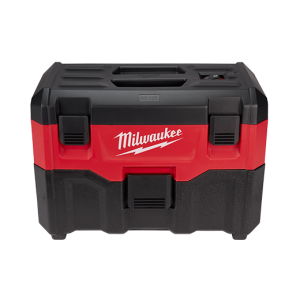 Milwaukee | Cheap Tools Online | Tool Finder Australia Vacuums M18WDV-0 cheapest price online