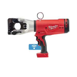 Milwaukee | Cheap Tools Online | Tool Finder Australia Cutters M18HCC45-0C lowest price online