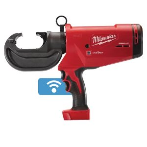 Milwaukee | Cheap Tools Online | Tool Finder Australia Crimpers and Presses M18HCCT109/42-0C cheapest price online