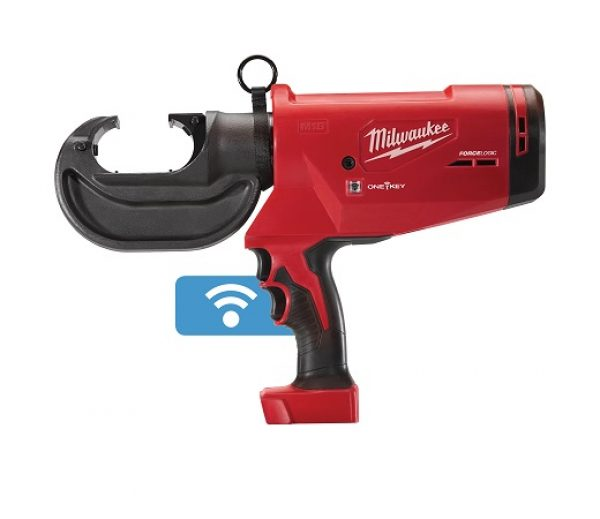 Milwaukee | Cheap Tools Online | Tool Finder Australia Crimpers and Presses M18HCCT109/42-0C best price online