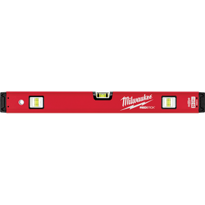 Milwaukee | Cheap Tools Online | Tool Finder Australia Spirit Levels mlbx24 best price online
