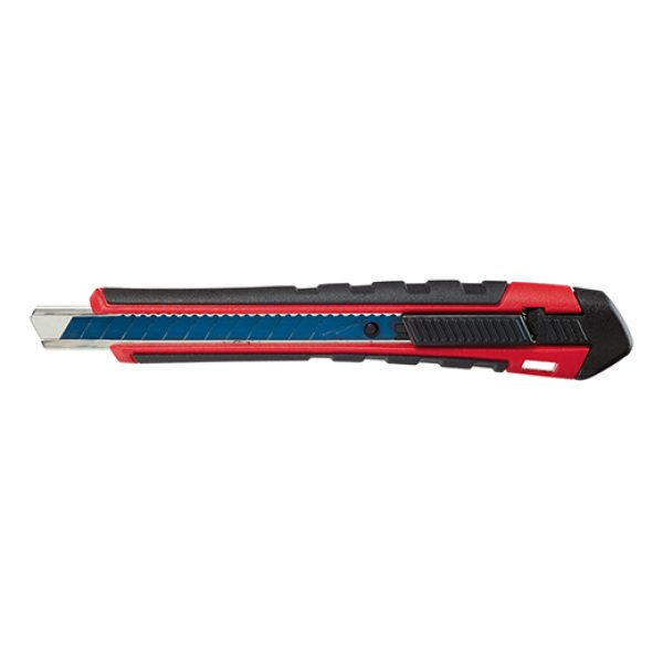 Milwaukee | Cheap Tools Online | Tool Finder Australia Knives 48221960 best price online