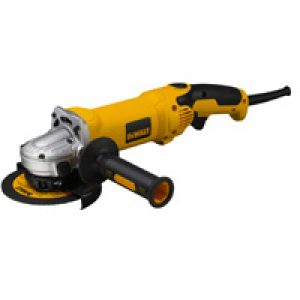Dewalt | Cheap Tools Online | Tool Finder Australia Angle Grinder D28065-XE cheapest price online