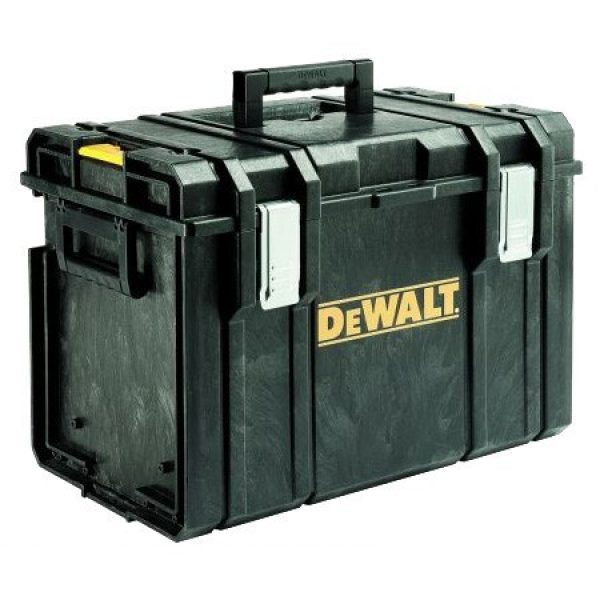 Dewalt   Cheap Tools Online   Tool Finder Australia Tool Box Organisers ds400 cheapest price online