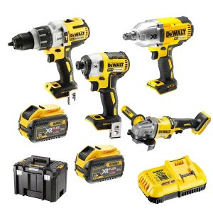Dewalt | Cheap Tools Online | Tool Finder Australia Kits DCZ441X2T-XE best price online