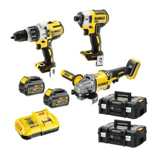 Dewalt | Cheap Tools Online | Tool Finder Australia Kits DCZ341T2T-XE cheapest price online