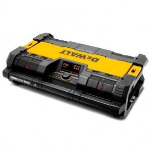 Dewalt | Cheap Tools Online | Tool Finder Australia Radio DWST1-75664-XE lowest price online