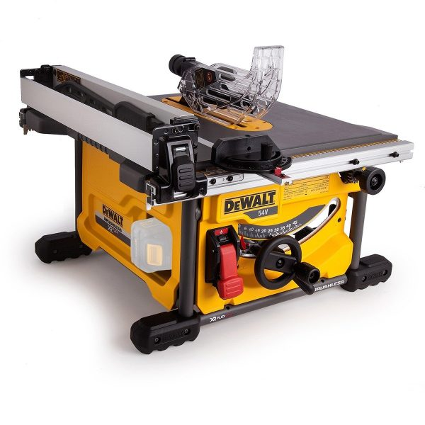 Dewalt | Cheap Tools Online | Tool Finder Australia Table Saws DCS7485N-XJ cheapest price online