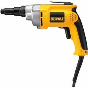 Dewalt | Cheap Tools Online | Tool Finder Australia Screwdrivers DW268-XE lowest price online