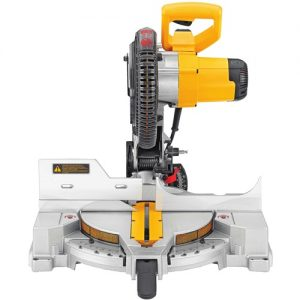 Dewalt | Cheap Tools Online | Tool Finder Australia Mitre Saws DW713-XE cheapest price online