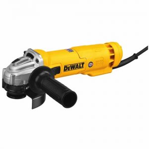 Dewalt | Cheap Tools Online | Tool Finder Australia Angle Grinder DWE4214-XE lowest price online
