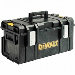 Dewalt Tool Box Organisers ds300 best price online