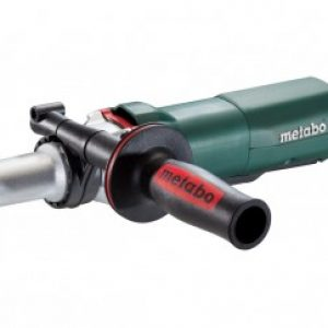 Metabo | Cheap Tools Online | Tool Finder Australia Die Grinders gep 950 g plus best price online