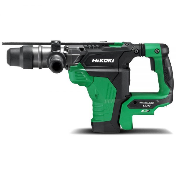 Hikoki | Cheap Tools Online | Tool Finder Australia Rotary Hammers DH36DMA(H4Z) cheapest price online