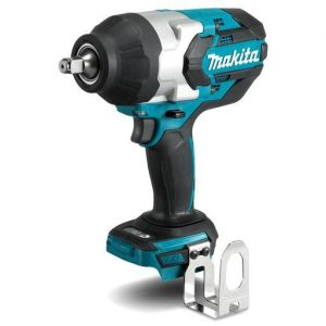 Makita | Cheap Tools Online | Tool Finder Australia Impact Wrenches dtw1002z lowest price online