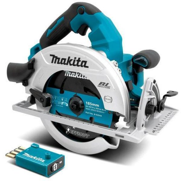 Makita | Cheap Tools Online | Tool Finder Australia Circular Saws DHS781ZU lowest price online