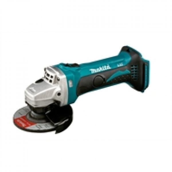 Makita | Cheap Tools Online | Tool Finder Australia Grinders dga452z cheapest price online