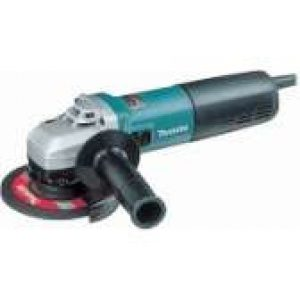 Makita | Cheap Tools Online | Tool Finder Australia Angle Grinders 9565c cheapest price online
