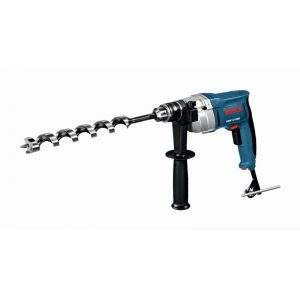 Bosch | Cheap Tools Online | Tool Finder Australia Drills GBM 13 hre best price online