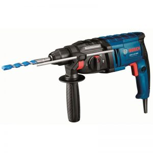 Bosch | Cheap Tools Online | Tool Finder Australia Rotary Hammers GBH 2-20 dre lowest price online