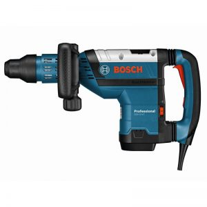 Bosch | Cheap Tools Online | Tool Finder Australia Demolition Hammers gsh 9 vc best price online